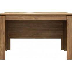 Стол письменный «Гранде» П606.17 Дуб Стирлинг