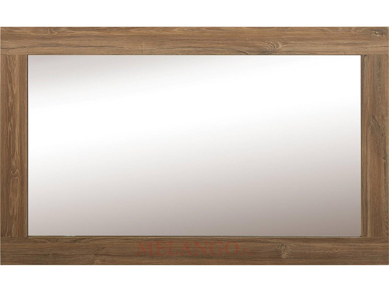 Зеркало «Гранде» П636.05