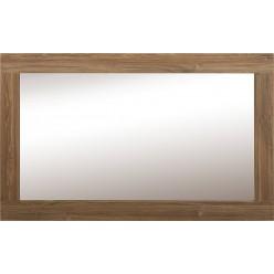 Зеркало «Гранде» П636.05 Дуб Стирлинг