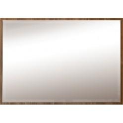 Зеркало настенное «Гранде» П622.10 Дуб Стирлинг