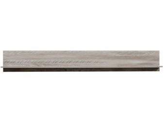 Полка консольная «Гранде» П606.10 Дуб Юкон