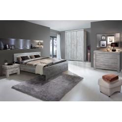 Спальня «Гранде»