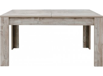 Стол раздвижной «Гранде» П606.12 Дуб Юкон