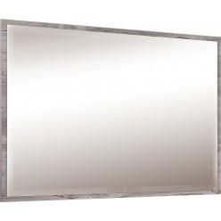 Зеркало настенное «Гранде» П622.10 Дуб Юкон