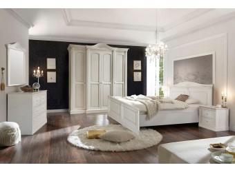 Спальня Изабелла 1