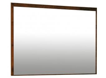Зеркало настенное «Монако» П528.03 (дуб саттер)