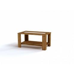 Журнальный столик К-1 (ДГТ) Кёльн