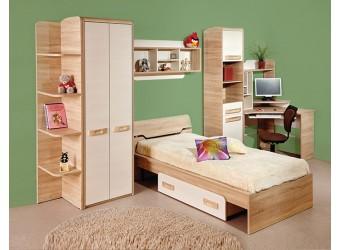 Мебель для детской Чемпион 2