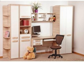 Мебель для детской Чемпион