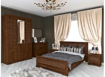 Спальня Кантри 2 (ОРТ)