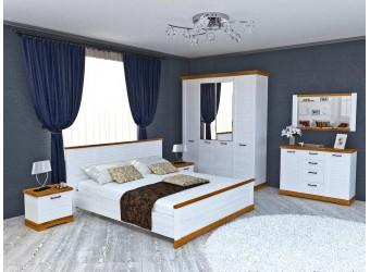 Спальня Кантри (СА/ОРН)