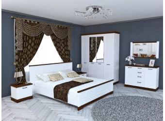 Спальня Кантри (СА/ОРТ)