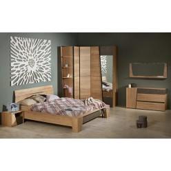 Спальня Стреза 2