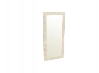 Настенное зеркало ПМ-9 Мале