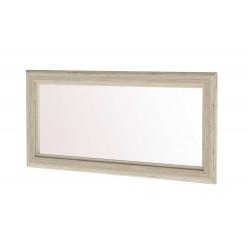 Настенное зеркало СМ-1 Мале