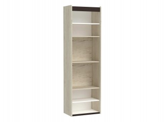 Шкаф-витрина М-3-1 Мале