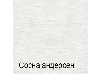 Настенное зеркало СК-1 (СА/ОРТ) Кантри