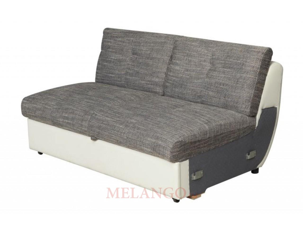 Модуль дивана Verona (Верона)125Я от Сола-М