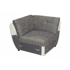 Угловой модуль дивана Verona (Верона) от Сола-М
