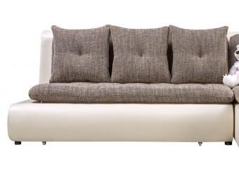 Модуль дивана Kormak (Кормак) 180Д левый от Сола-М