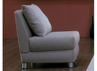 Кресло Мадрид от Сола-М
