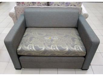 Диван-кровать Марсель-100 от Сола-М