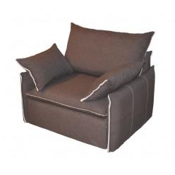 Кресло Roberto (Роберто) 190 E от Сола-М