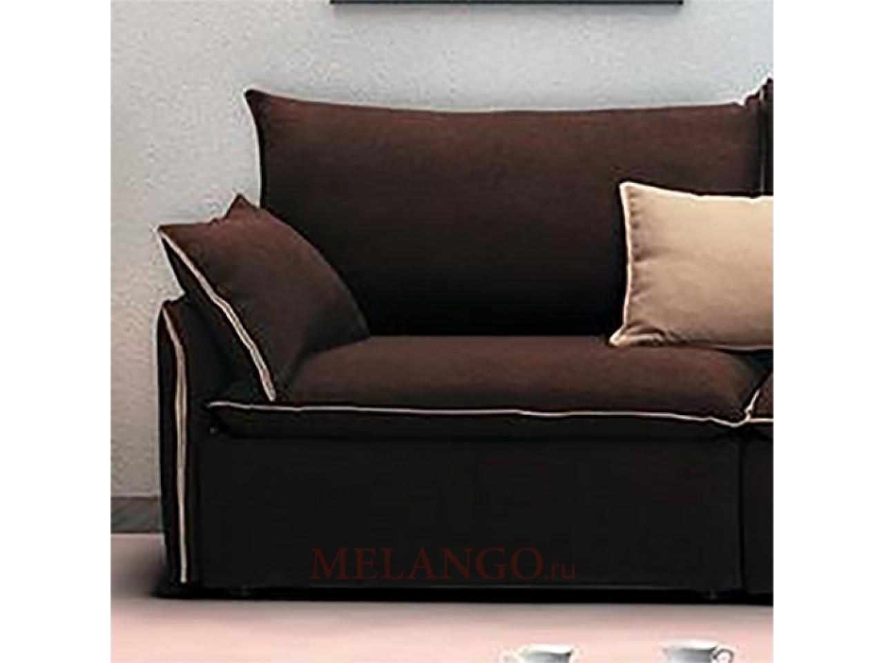 Модуль дивана Roberto (Роберто) A от Сола-М