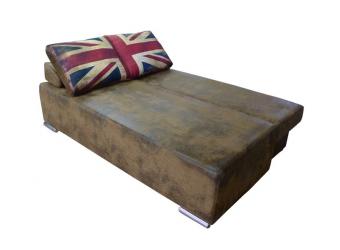 Диван-кровать Orlando от Сола-М