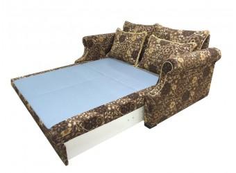 Диван-кровать Palermo (Палермо) 140 от Сола-М