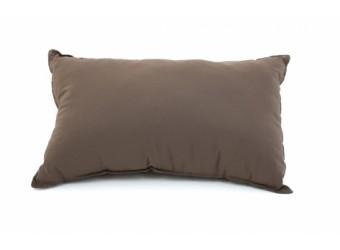 Подушка от Сола-М