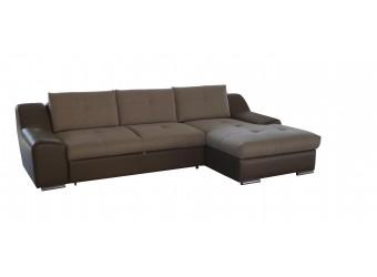 Угловой диван Verona (Верона) от Сола-М