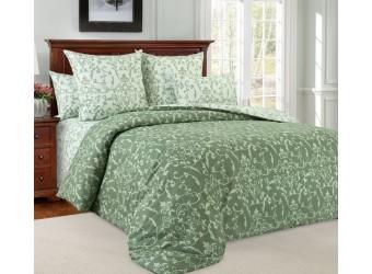 Комплект постельного белья Вирджиния