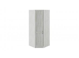Шкаф угловой с 1 глухой дверью левый «Кантри» (Винтерберг) СМ-308.07.030L