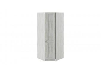 Шкаф угловой с 1 глухой дверью правый «Кантри» (Винтерберг) СМ-308.07.030R