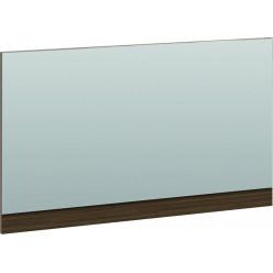 Панель с зеркалом «Харрис» (Дуб американский) ТД-302.06.02