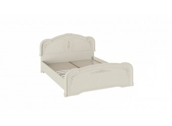 Двуспальная кровать Лорена