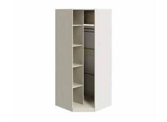 Угловой шкаф Лорена