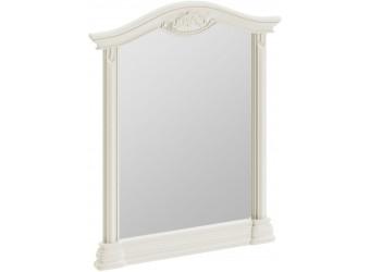 Панель с зеркалом «Лючия» (Штрихлак) ТД-235.06.01