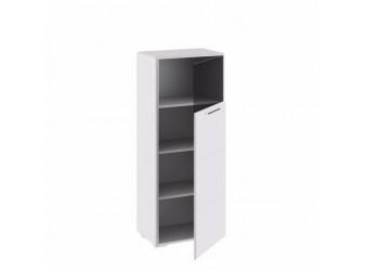Шкаф комбинированный Наоми