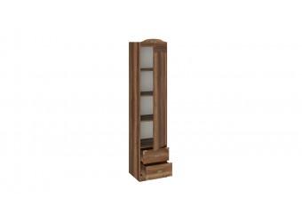 Шкаф комбинированный для белья «Навигатор» (Дуб Каньон) ТД-250.07.21