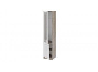 Шкаф для посуды «Прованс» ТД-223.07.25