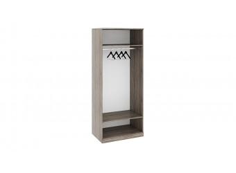 Шкаф для одежды с 2-мя глухими дверями «Прованс» СМ-223.07.003