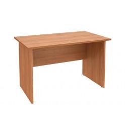 Рабочий стол Альфа 61.11 для офиса