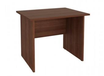 Рабочий стол Альфа 62.18 для офиса