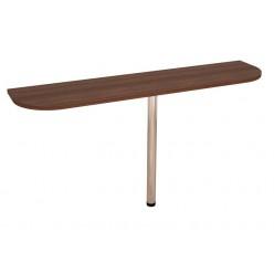 Приставка для стола Альфа 62.30