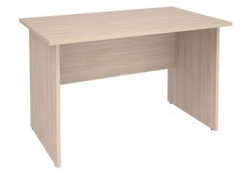 Рабочий стол Альфа 63.11 для офиса