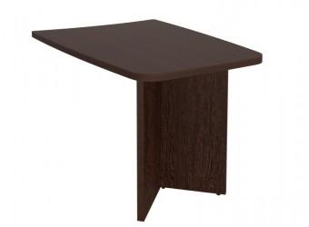 Приставка для стола Цезарь 21.04