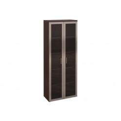 Шкаф-витрина Цезарь 21.13 для сувениров