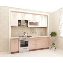 Кухонный гарнитур Афина 10